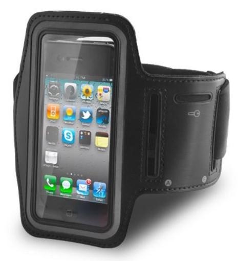 brassard-sport-noir-smartphone-phone-6-iphone-5