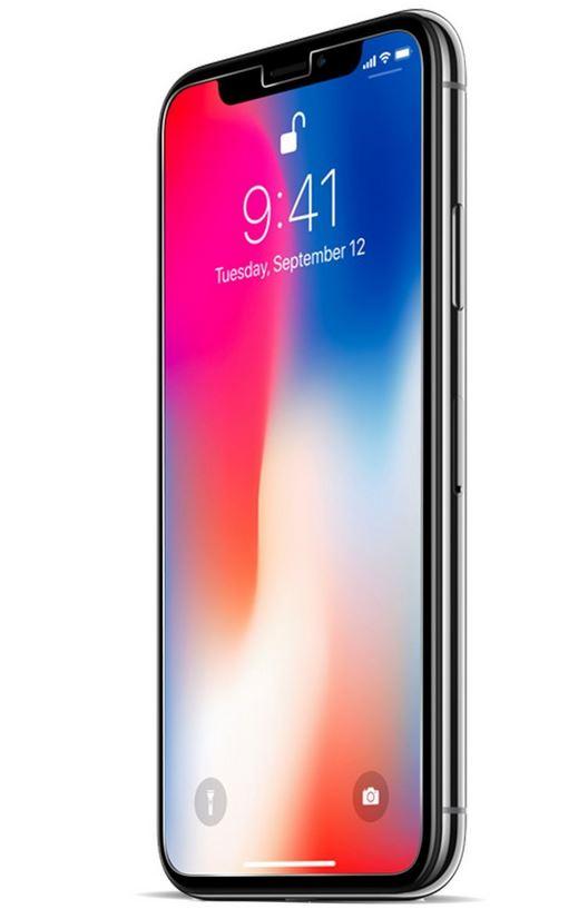 Reparer Ecran Iphone X