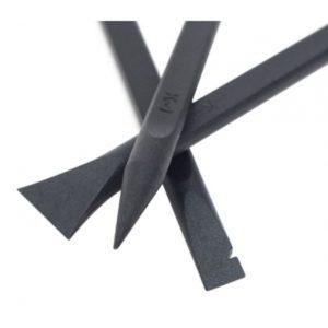 spatule nylon
