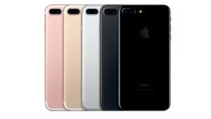 Ecran iPhone 7 Plus