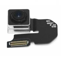 iPhone 6S Plus : appareil photo caméra arrière