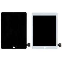 écrans iPad pro LCD et Vitre tactile 9,7 pouces