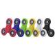 Fournisseur Hand Spinner Toupie Anti-stress. Fidget spinner France