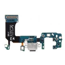 Galaxy S8 SM-G950F : Connecteur de charge