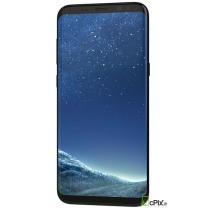 Fournisseur Vitre écran remplacement Galaxy S8 PLUS SM-G955F Noir