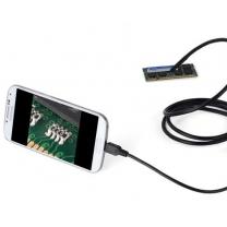 Caméra Endoscopique micro USB android