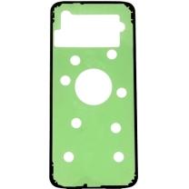 Galaxy S8 Plus SM-G955F : Sticker pour vitre arrière