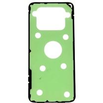 Galaxy S8 SM-G950F : Sticker pour vitre arrière