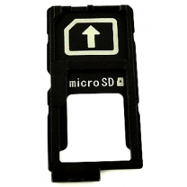 Sony Xperia Z3+, Z5, Z5 Premium-E6553,E6653 : Lecteur Carte SIM