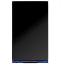Ecran LCD de rechange Galaxy Xcover 4 G390F. Afficheur Neuf Samsung