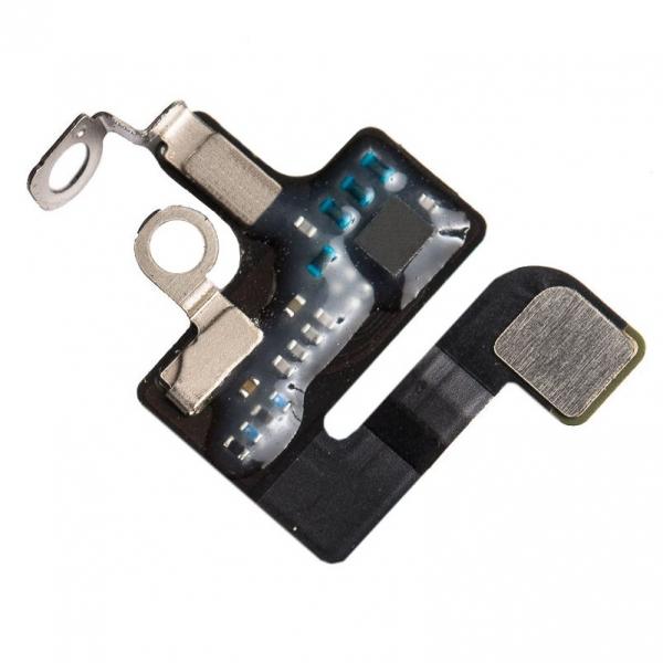 Antenne WiFi iPhone 7 - Pièce détachée.