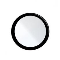 Lentille vitre verre iPhone 7, iPhone 8, iPhone SE (2020)