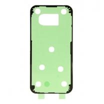 Galaxy A3 (2017) SM-A320F : Sticker pour vitre arrière