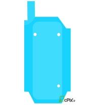 Galaxy S8 Plus SM-G955F : Sticker batterie