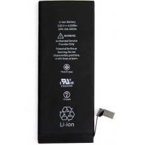 iPhone 6S : Batterie de remplacement - pièce détachée