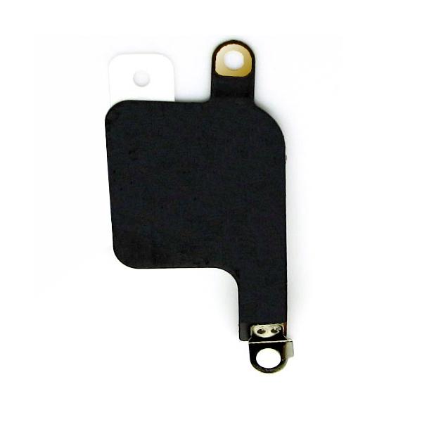antenne gsm pour iphone 5 apple fournisseur de pi ces. Black Bedroom Furniture Sets. Home Design Ideas