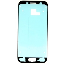 Galaxy A3 (2017) SM-A320F : Sticker pour vitre avant
