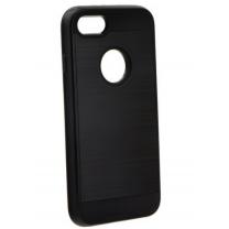 iPhone 6 et 6S : Coque de protection Defender Anti Choc