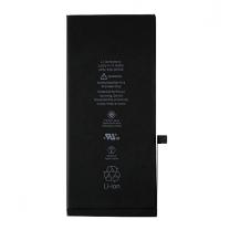 iPhone 7 Plus : Batterie de remplacement