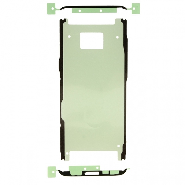 Galaxy S8 SM-G950F : Sticker pour vitre avant