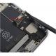 iPhone 6 : connecteur FPC vitre tactile carte mère - pièce détachée à souder