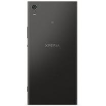 Sony XA1 G3121 : Vitre arrière noire - Officiel Sony