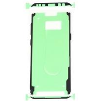 Galaxy S8 Plus SM-G955F : Sticker pour vitre avant