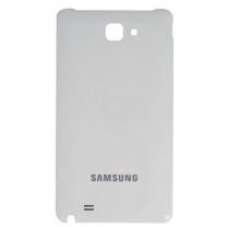 Samsung Galaxy S4 4G GT-i9505 : Coque avant et contour pour écran gris