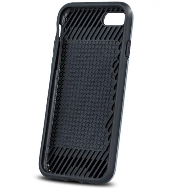 coque silicone antichoc iphone 6