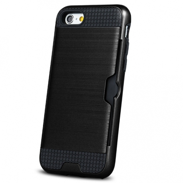 coque antichoque iphone 6