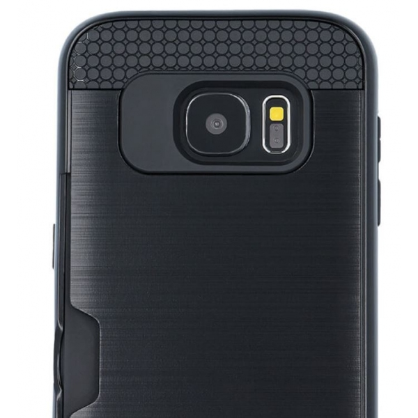 coque antichoc galaxy a3