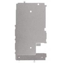 Plaque métallique interne protection vitre écran iPhone 7. Fournisseur