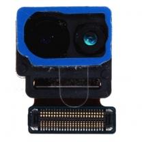 Galaxy S8 (SM-G950F) : Caméra appareil photos avant