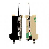iPhone 4S : Antenne GSM - pièce détachée