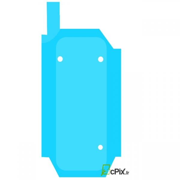 Galaxy S8 SM-G950F : Sticker batterie
