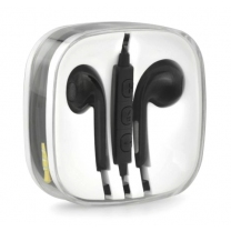 Kit main libre NOIR - accessoire