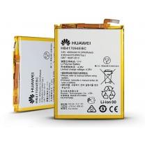 Huawei Mate 7 : Batterie de rechange