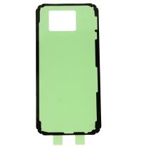 Galaxy S6 EDGE SM-G925F : Sticker pour vitre arrière