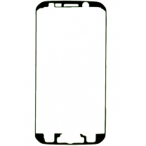 Galaxy S6 EDGE SM-G925F : Sticker pour vitre écran avant