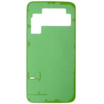Galaxy S6 SM-G920F : Sticker pour vitre arrière