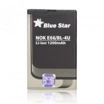 BATTERIE POUR NOKIA E66/E75/C5-03/3120 CLASSIC/8800 ARTE Saphire 1200 mAh Li-Ion BS Premium Line