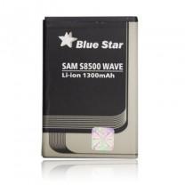 BATTERIE POUR SAMSUNG S8500 WAVE / WAVE 2 S8530 1300 mAh Li-Ion BS PREMIUM