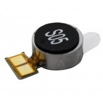 Galaxy S7 et S7 Edge : Module Vibreur GH31-00728A