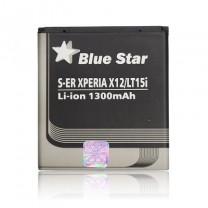 BATTERIE SE XPERIA X12/ARC (LT15i) 1300 mAh Li-Ion (BS) PREMIUM