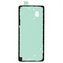 Galaxy Note8 (SM-N950F) : Sticker pour vitre arrière