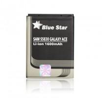 BATTERIE POUR SAMSUNG S5830 GALAXY ACE/S5670 GALAXY GIO Li-Ion (BS) PREMIUM