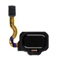 Galaxy S8 SM-G950F : Lecteur empreinte digitale