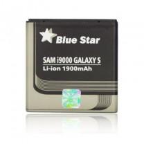 Samsung Galaxy S i9000 : Batterie mAh Li-Ion BS PREMIUM