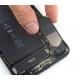 iPhone 7 Plus : Haut parleur de rechange