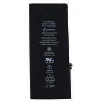 iPhone 7 : Batterie de rechange